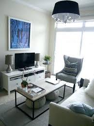 virtual decorating bedroom virtual room designer virtual room designer app stunning