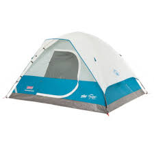 Coleman Camp Table Camping Sports U0026 Outdoors At Mills Fleet Farm