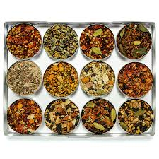 kit cuisine du monde curries and masalas kit buy spice trekkers