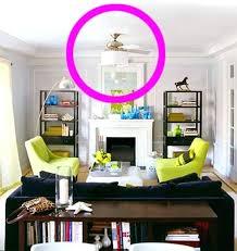 farmhouse ceiling fan lowes farmhouse ceiling fan farmhouse ceiling fan medium size of fans for