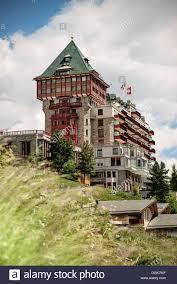 badrutt u0027s palace luxurious hotel st moritz engadin grisons