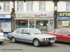 five star nails 83 coldharbour lane hayes nail salons near