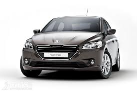 peugeot new cars 2016 peugeot 301 history photos on better parts ltd