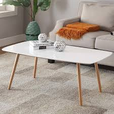 shop convenience concepts oslo coffee table at lowes com