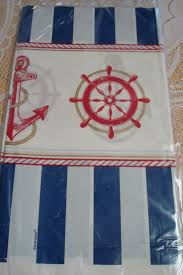 year 2 anniversary giftahoy its a boy 43 best ahoy it s a boy baby shower theme images on boy
