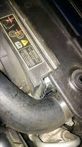 nissan almera loss of power best 25 radiator stop leak ideas on pinterest transgender