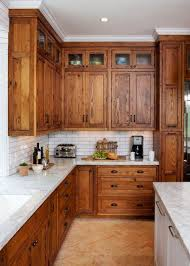 modern country kitchen with oak cabinets 116 stunning modern rustic farmhouse kitchen cabinets ideas