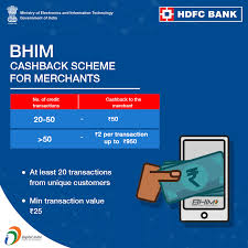 hdfc bank home facebook