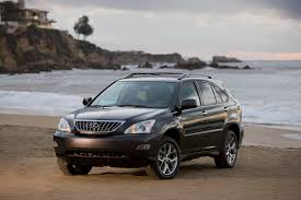 lexus rx 350 reviews 2008 lexus rx 2007 review amazing pictures and images u2013 look at the car