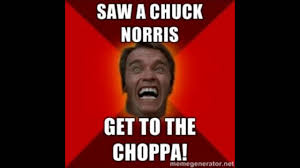 Chuck Norris Meme - chuck norris memes compilation rofling 1 must watch youtube