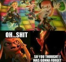 Smash Bros Memes - super smash bros memes home facebook