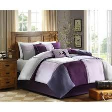 Cannon Bedding Sets Cannon Microsuede Comforter Set