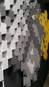 eigenes parfã m designen best 25 acoustic wall ideas on soundproofing walls
