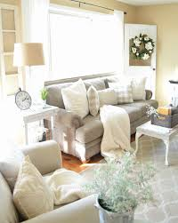 complete living room packages 43 fresh country style living room furniture pics