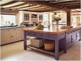 kitchen island construction kitchen islands pre built kitchen islands custom island cabinets â