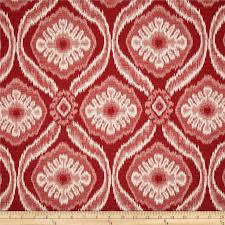 ottoman with patterned fabric 134 best duralee fabrics images on pinterest fabric patterns soft