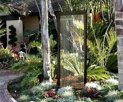 garden decor way to be kris allen daily