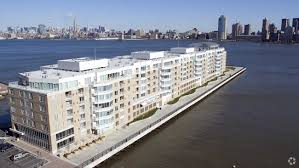 1 bedroom apartments for rent in jersey city nj apartments for rent in jersey city nj apartments com