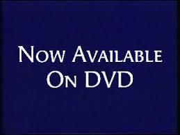 now available on dvd custom