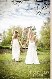 mariage hippie robes de mariée à bordeaux gironde aquitaine robe de mariée