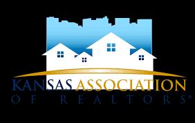 about us kansas association of simnitt estate auction inc home of simnitt