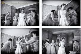 wedding album ideas wedding album design ideas by wedding photographer