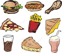 fun2draw thanksgiving drawn food pie pencil and in color drawn food pie