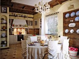 Decorations For The Home French Country Kitchen Curtains Ideas Kitchen U0026 Bath Ideas How