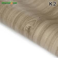 100 vinyl paper for kitchen cabinets kitchen room design
