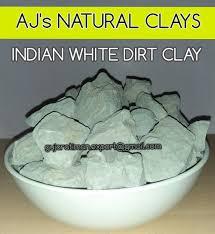 edible white dirt ajnaturalclays nakumattclay