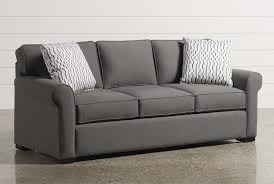 Sofa Queen Sleeper Sofa Beds Free Assembly With Delivery Living Spaces