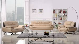 Furniture Set For Living Room by Sofa Set Living Room Furniture Sofa Set Living Room Furniture