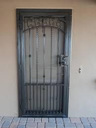 High Security Patio Doors High Security Screen Doors Centralazdining