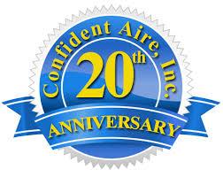 20 yr anniversary batavia il hvac company celebrates 20 years of growth