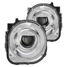 2017 jeep renegade lights headlights tail lights leds u2013 carid com