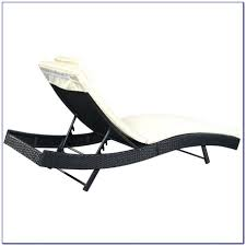Pool Chaise Lounge Chairs Sale Design Ideas Target Chaise Lounge Chairs U0026 Chaise Lounge Chairs Outdoor Target