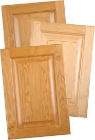 Cabinet Door Company Taylorcraft Cabinet Door Company Introduces 1 Thick Cabinet Door