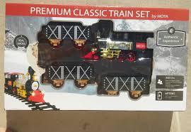 model railroads u0026 trains toys u0026 hobbies