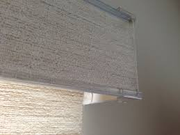 ripoff report 3 day blinds complaint review california