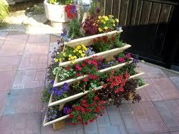 Vertical Garden Ideas Vertical Gardens And Landscaping U2013 Ideas For Garden And Balcony