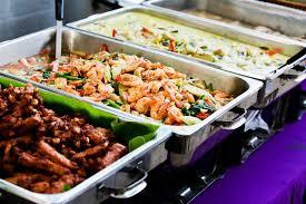cuisine traiteur restaurant antillais repas antillais vaucluse karaibes et associes