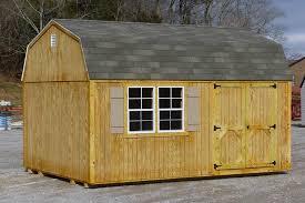 chic backyard storage shed ideas backyard shed ideas from