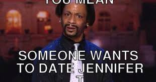 Jennifer Meme - download jennifer meme super grove