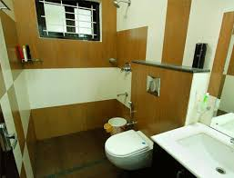 bathroom design ideas pictures home trends in india kerala