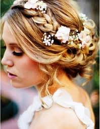 hair flowers tamil bridal hair with flowers official