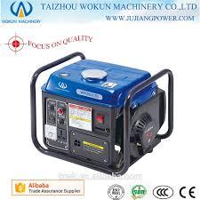 honda gx160 generator honda gx160 generator suppliers and