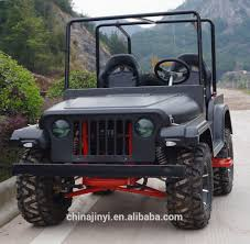 willys jeep off road mini jeep go kart mini jeep go kart suppliers and manufacturers