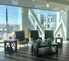 Tinder For Real Estate Tinder Hq Tinder Office Photo Glassdoor