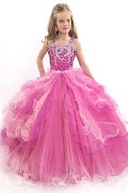 prom dresses for little girls plus size prom dresses