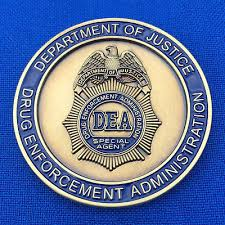 us bureau of justice us dept of justice bureau of justice assistance doj bja